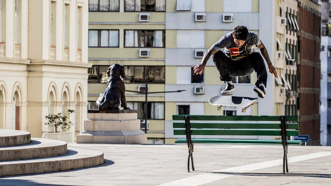 177119d945e01 Nike SB — Matriz Skate Shop