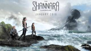 Soundtrack The Shannara Chronicles (Theme Music) - Trailer Music The Shannara Chronicles