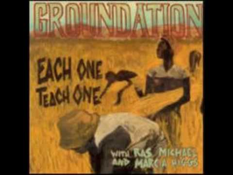 groundation-each-one-teach-one-one-more-day-live-it-up-the-big-roots-man