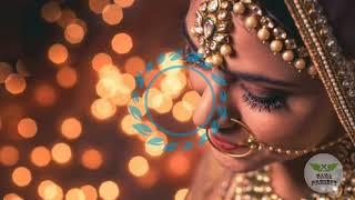 Aaj Se Teri | karaoke| (short) with lyrics| karaoke | Arijit Singh