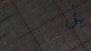 [Halo 3] - Extreme Ragdoll Physics (?!?!?!?!?!?!?!?!)