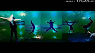 free mp3 songs download - Dj shashi remix mp3 - Free youtube