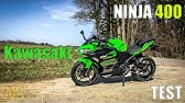 Ich Fahre Kawasaki Ninja Zx6r 636c Youtube