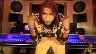 Gage 2014|Tommy Lee & Alkaline Diss|Kill Him - Dancehall Priminister| @Lava_Vein