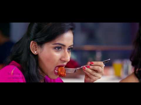 Biryanis N more  Ad film | Advertising agency in Hyderabad | Scintilla Kreations