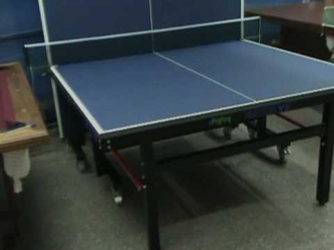 1pingpong f brica tenis de mesa mesas de ping pong mesas for Mesa de ping pong milanuncios