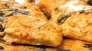 Top 5 Chicken Food Recipes Video From Cooking Panda
