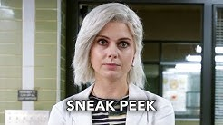 "iZombie 5x01 Sneak Peek ""Thug Death"" (HD) Season 5 Episode 1 Sneak Peek"