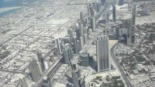 ON THE TOP OF BURJ KHALIFA,DUBAI ,MUSTAFA RANGWALA,QA/QC MANAGER AT 828 MTS