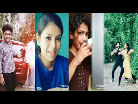 malayalam tik tok tiktok malayalam kerala malayali malayalee college girls students film stars celebrities tik tok dubsmash dance music songs ????? ????? ???? ??????? ?   tiktok malayalam kerala malayali malayalee college girls students film stars celebrities tik tok dubsmash dance music songs ????? ????? ???? ??????? ?
