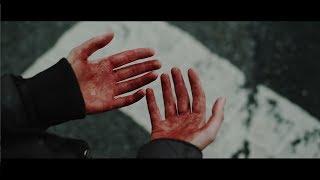 'Darkness on the Edge of Town' Irish Trailer