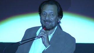 Repeat youtube video Shekhar Kapur's reaction after watching Kochadaiyaan Trailer