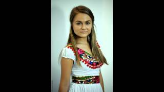 Oana Tabultoc Любовь уставших лебедей Cover Lara Fabian Igor Krutoy