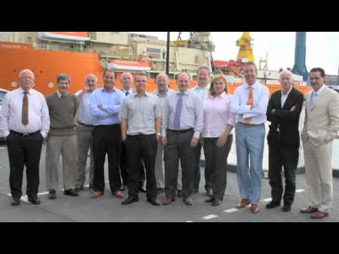 Ship Registration and Marine Surveyors Hubel Marine