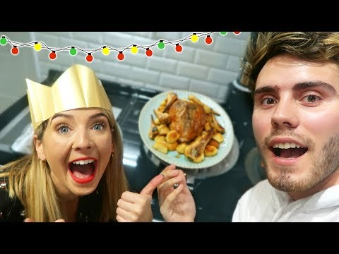 EARLY CHRISTMAS DAY WITH OUR FRIENDS! from YouTube · Duration:  26 minutes 36 seconds
