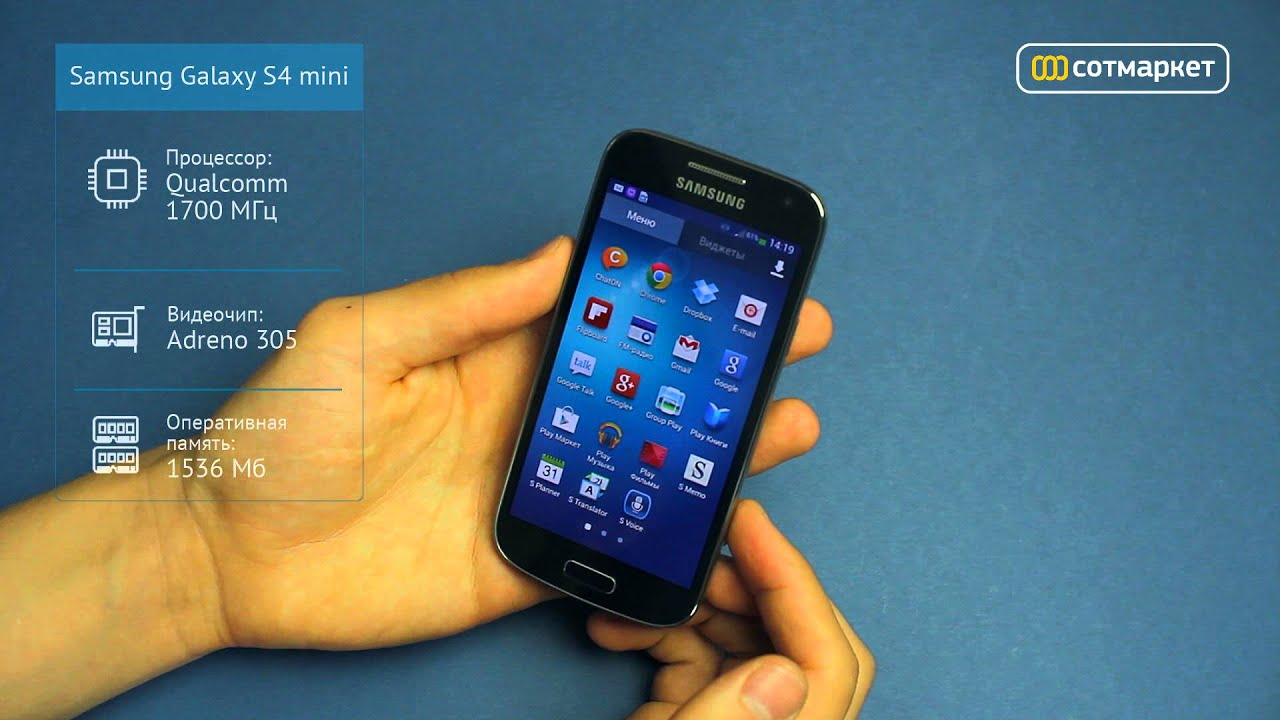 Samsung GALAXY S4 Black Edition GT-I95 5 / Арстайл