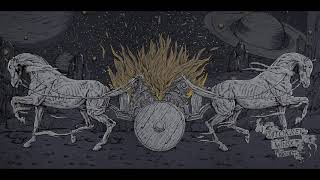 MInsk / Zatokrev - BIGOD [Full Album]