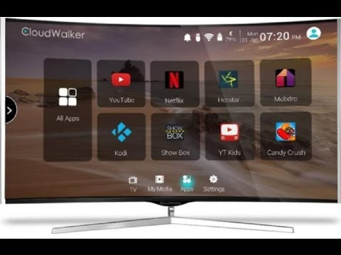 cloudwalker-launches-65-inch-flat-and-curved-smart-tvs