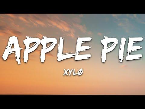 XylØ - Apple Pie