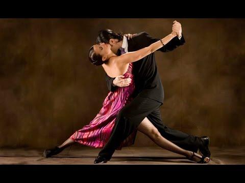 Tango  La Cumparsita