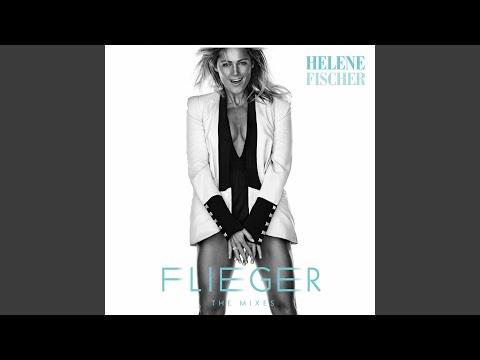 Flieger (Rockstroh Extended Remix)