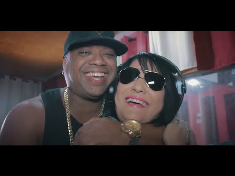 los-4-feat.-tania-pantoja---evidencia-(official-video)