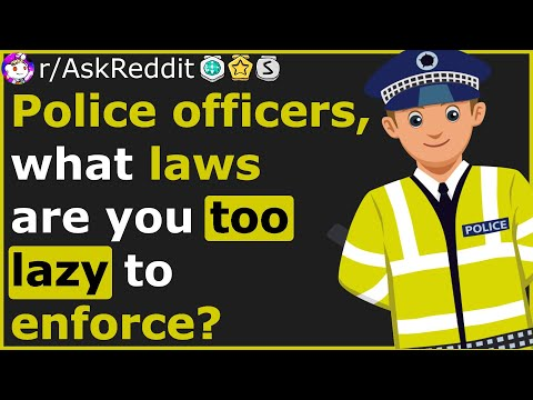 """""""YouTube To Mp3 is ILLEGAL"""" [Serious] - r/AskReddit Stories"""