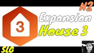 free nexus house presets