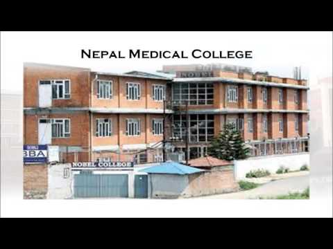 MBBS fees in Nepal