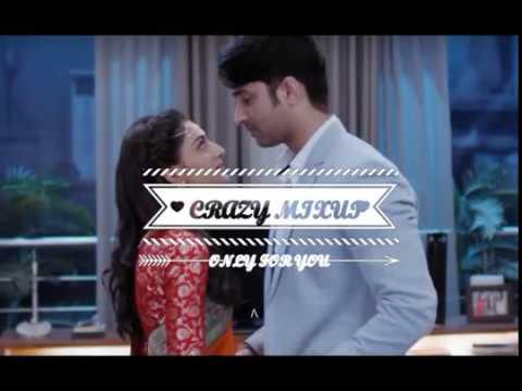 Kuch Rang Pyar Ke Aise Bhi | Background Music | - CM