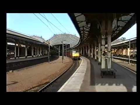 RES 47770 on Parcels at York June 1995