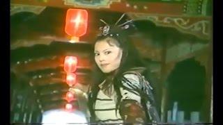 Phim Lẻ Kiếm Hiệp Thuyết Minh - Phim Kiếm Hiệp Hay Nhất 2016 - Phim Chưởng Lẻ Hay - Phim Lẻ Võ Thuật