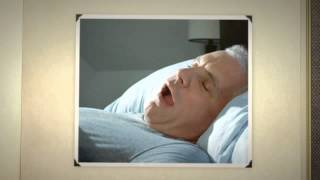 How To Stop Snoring When Sleeping