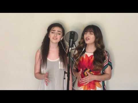 Trust In You - Lauren Daigle (cover) by Haven Avenue