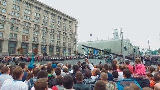 Видеоуроки «Elifbe». День Независимости