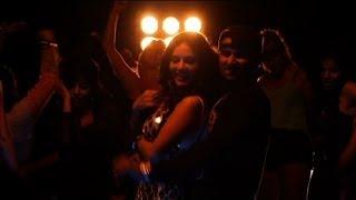 FIRST LOOK! Yo Yo Honey Singh