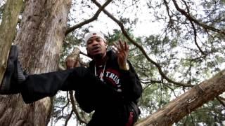 "Northside Weezy ""Jurassic"" a KENXL film [Official Video]"