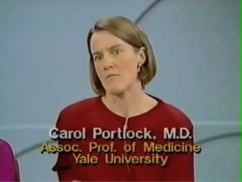 Dr Burzynski   Antineoplastons cancer cure 33