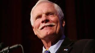 The Impact and Uniqueness of Ted Turner's Gift to the United Nations