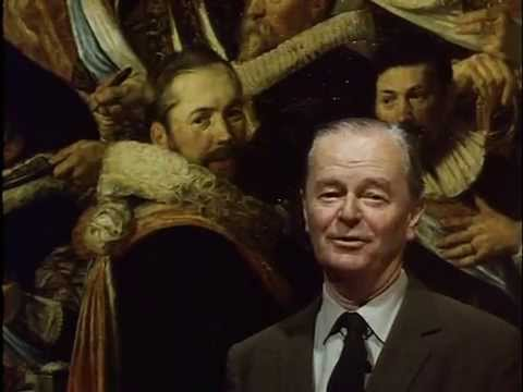 Kenneth Clark's Civilisation 08: The Light of Experience