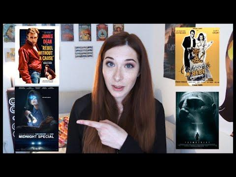Les grands classiques au cinéma - Est ce si important ?