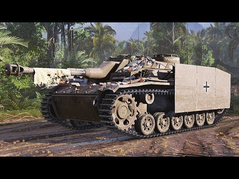 wot console preferential matchmaking