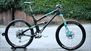 Top 10 Bikes - Top 10 BEST ALL MOUNTAIN BIKE