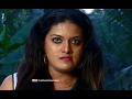 Mangalyapattu I Entry Of Roobi To Eject Maina I Mazhavil Manorama video