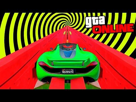 Grand Theft Auto 5 - дата выхода, системные требования