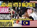 JARAN GOYANG NELLA KHARISMA HITS DI MALAYSIA!! INI BUKTI NYA