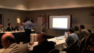 bni 10 minute presentation david lowitz comres business phone systems south florida