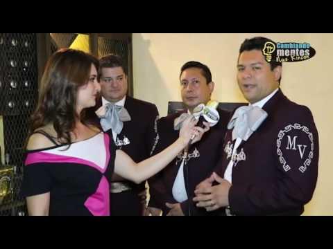 ¡Mariachi Vargas de Tecalitlán , el más Antiguo del mundo!