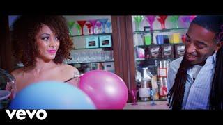 Driyp Drop - Ima Make It Drip ft. Roach Gigz, Clyde Carson
