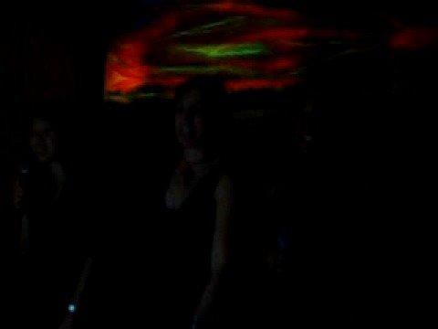 Bachelorette Karaoke Part III